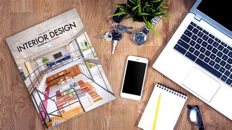 free interior design ebook interior design interior design
