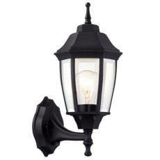 home depot hton bay lighting 15 best of hton bay outdoor lighting at home depot