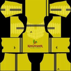 kit para dream league soccer 2019 adidas kits de mexico para league soccer 2019 happy living