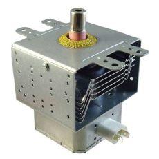 repuestos de magnetron microondas magnetr 243 n microondas 2m167b m23e