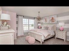 recamaras blancas con rosa c 211 mo combinar rosa en recamaras neftaly os