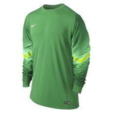nike goalkeeper kit nike goleiro sleeve football goalkeeper kit kitlocker