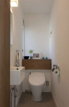 toilets for small spaces australia space saving toilet design for small bathroom space saving toilet small bathroom small