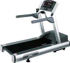caminadora life fitness 95ti precio venta de caminadora fitness 95ti segunda mano