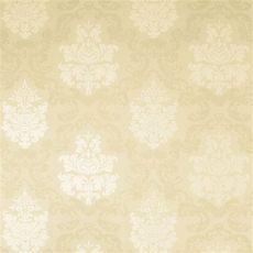 delancy damask wallpaper gold delancy damask wallpaper in gold was 163 37 now 163 15 for the home