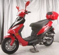 taotao 50cc scooter body parts scooter moped parts abs front fender jonway tao tao gy6 50cc qt 2 ebay