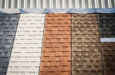 kinds of roof shingles types of roof shingles finding the best one for your house