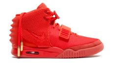 nike air yeezy 2 red october price nike air yeezy 2 quot october quot nike sole collector