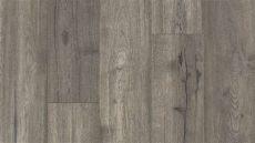 pergo silver oak laminate pergo silver fog oak 12mm laminate flooring 5414 home center outlet