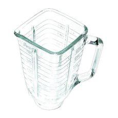 vasos de vidrio para licuadora oster vaso en vidrio oster para licuadora 927 35 ktronix tienda