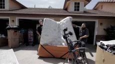 ez moving services ez moving services temecula ca united states on vimeo