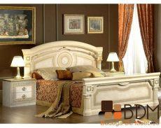 recamaras blancas en monterrey rec 225 mara cl 225 sica blanca furniture bodega de muebles muebler 237 a