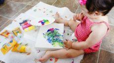 pinturas para ninas walmart pintura para bebes colombia mam 225 s y embarazadas colombianas babycenter