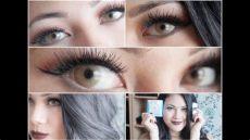 solotica ocre solotica hidrocor ocre contact lens review itsforeverclo