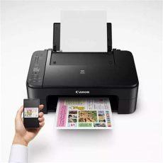 canon e3110 caracteristicas impresora canon e3110 imprime copia escanea imprime wifi alies cooper