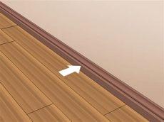 easy ways to install vinyl plank flooring on concrete - Vinyl Plank Flooring Installation On Concrete