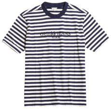 guess asap rocky tee guess blue asap rocky paul marciano shirt size 16 xl plus 0x tradesy