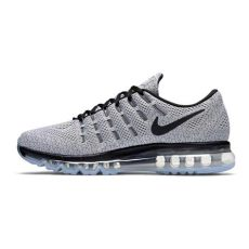 buy nike air max nike air max 2016 buy and offers on runnerinn