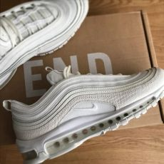 air max replica reddit nike air max 97 quot summit white quot these are up gorgeous to do justice in a