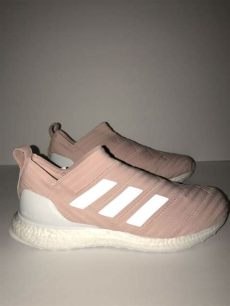 adidas ultra boost kith flamingo adidas flamingo pink ultra boost limited kith addition ebay