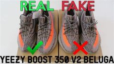 yeezy 350 v2 beluga real vs fake yeezy boost 350 v2 beluga real vs legit check