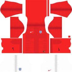 kit dls england 2014 2018 world cup kits logo url league soccer dlscenter