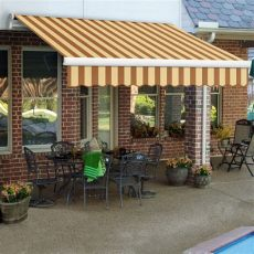 sunsetter retractable awning installation manual awntech 20 manual retractable awning ebay