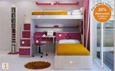 camas literas modernas juveniles mueble camas marineras varones agioletto muebles infantiles muebles juveniles kid s room