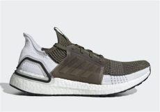 adidas ultra boost mens new release adidas ultra boost 2019 f35243 release info sneakernews