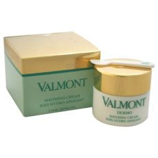 valmont face cream reviews valmont soothing hydrating 1 7 ounce free shipping today overstock 17956795