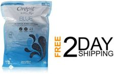 cirepil blue wax refill 2822 ounce bag large bag cirepil blue wax refill 14 11 ounce bag non all purpose wax for sale