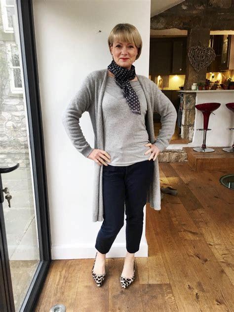 thinking woman style blog style fashion fall fashion