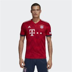 bayern munich third kit 1819 dls bayern munich 18 19 adidas home kit 18 19 kits football shirt