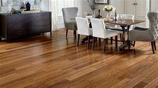10 wonderful labor cost to install engineered hardwood flooring unique flooring ideas - Labor Cost To Install Engineered Wood Flooring