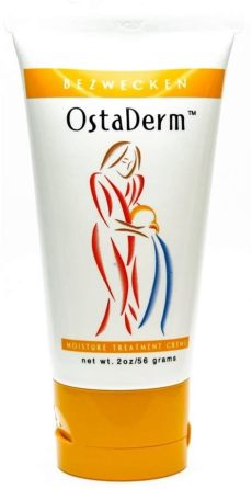 ostaderm cream side effects bezwecken topical applications ostaderm 2 oz 56 grams free delivery supplements