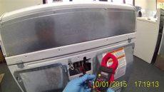 como arreglar una secadora c 243 mo reparar una secadora amana que no enciende