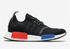 nmd release dates uk adidas nmd og release guide sneakernews