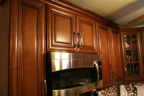 http kabinetking rta kitchen cabinetsml rta kitchen cabinets