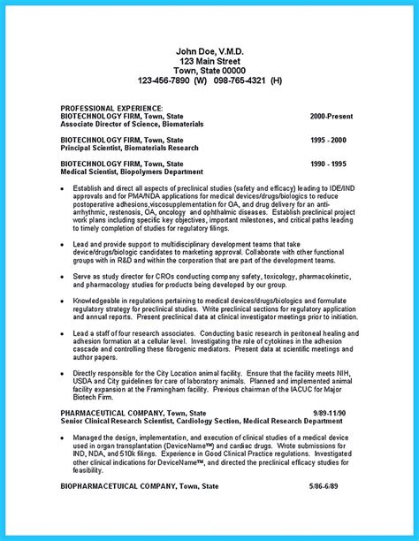 bca fresher resume format download resume examples