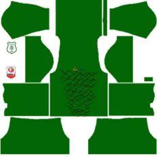 kit psms medan 2019 dls fts 15 league soccer 2019 2020 kits kits league soccer - Kit Dls Psms Medan 2018 Kuchalana