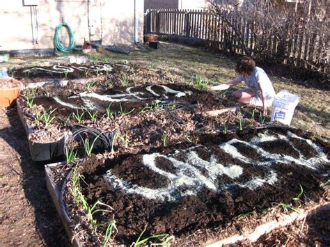 94 images gardening pinterest gardens raised beds sweet