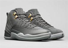 release dates october november december 2017 sneakernews - Jordan Release 2017 November