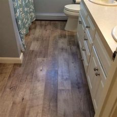 luxury vinyl plank flooring installation cost mannington adura wood plank with a grouted installation style is dockside floors in 2019