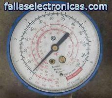 r600a presiones de trabajo 191 que cantidad de gas tiene un refrigerador c 243 mo calcular