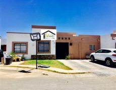 casa en venta en torreplata al norte de hermosillo sonora sonora inmuebles24 - Venta De Casas En Hermosillo Sonora Al Norte