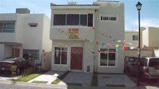 casas nuevas en venta en guadalajara jalisco mexico casa en venta nueva galicia residencial tlajomulco de zu 241 iga jalisco www solocasas mx