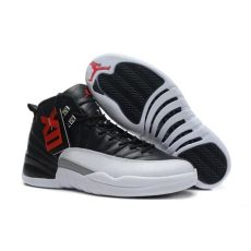 off white jordan 12 air 12 retro playoffs price 89 90 air shoes michael shoes hijordan