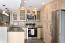 save small condo kitchen remodeling ideas hmd interior designer - Small Condo Kitchen Remodel Ideas