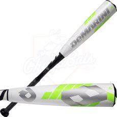 youth big barrel bats 2 34 2016 demarini cf8 junior big barrel baseball bat 2 3 4 quot 11oz wtdxcfy 16
