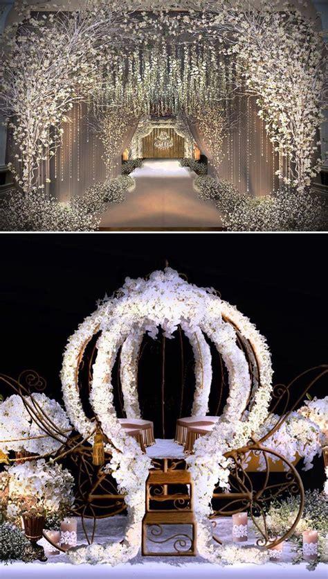 400 images fantasy wedding pinterest wedding inspiration receptions